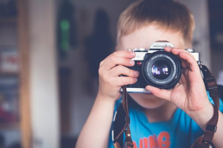 boy-camera-child-129426 (1)