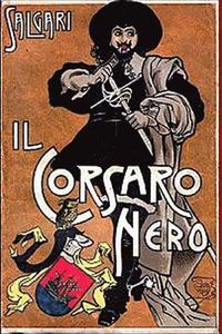 9781979167321_200x_il-corsaro-nero_haftad